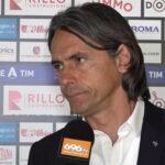 Playoffs e Playouts: entenda o rebaixamento do campeonato italiano
