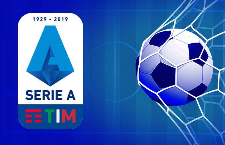artilharia do campeonato italiano 2019-2020