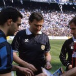 Derby della Madonnina | Milan e Internazionale