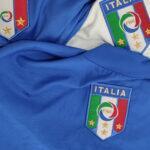Squadra Azzura: entenda o apelido da seleção italiana de futebol