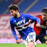 Derby della Lanterna   Sampdoria e Genoa