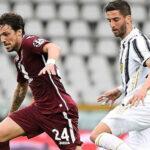 Derby Della Mole   Juventus e Torino