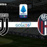 Juventus x Bologna pelo campeonato italiano: onde assistir, escalações e retrospecto
