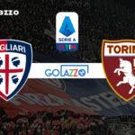 Cagliari x Torino pelo campeonato italiano: onde assistir e escalações