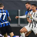 Derby d'Italia | Juventus e Internazionale; dados e história do clássico