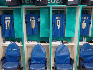 jogos seleção italiana