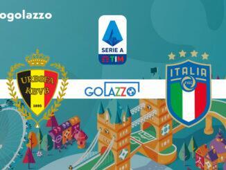 assistir bélgica itália ao vivo eurocopa