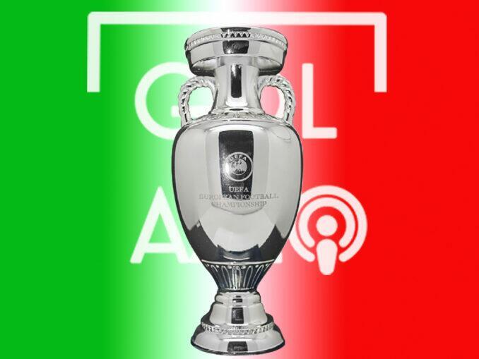 italia campea eurocopa